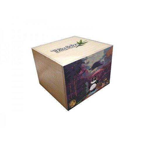 Matagot - Takenoko - Géant - Collector Edition - 3558380019619