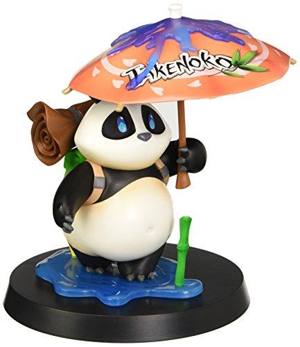 Matagot SAS MATSTAK1 Takenoko Panda Figure Game