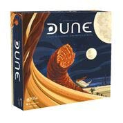 GaleForce Nine Dune A Game of Conquest, Diplomacy & Betrayal