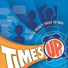 Time's Up!: Title Recall Expansion #1