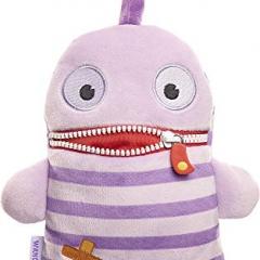 Schmidt Worry Eater Soft Toy - Junior Wanda