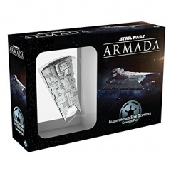 Star Wars: Armada Gladiator-Class Star Destroyer Expansion Pack
