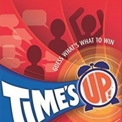 Time's Up!: Title Recall Expansion #2