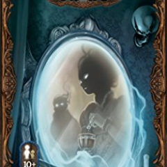 Mysterium Secrets & Lies Expansion