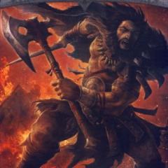 AEG Thunderstone Thornwood Siege Expansion Board Game