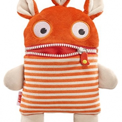 Schmidt Worry Eater Soft Toy - Junior Biff