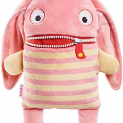 Worry Eater Soft Toy - Pomm