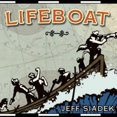 Lifeboat Card Game