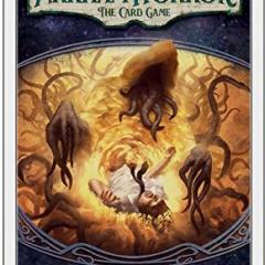 Arkham Horror LCG: A Phantom of Truth Mythos Expansion Pack