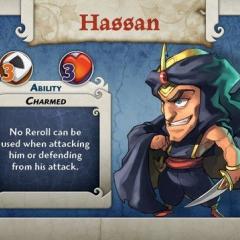 Asmodee-ubiaq08-Arcadia Quest-Hassan