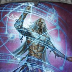 Thundstone Heart of Doom Board Games