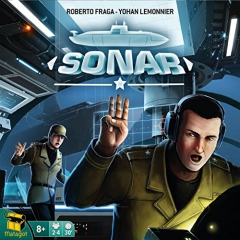 Sonar (Family Edition)