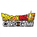 Dragon Ball Super CG: Starter Deck 12 - Spirit of Potara