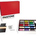 Cryptozoic Entertainment CRY02669 Pantone: The Game, Multi-Colour