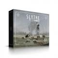 Scythe Encounters Expansion - English