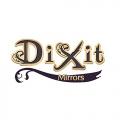 Dixit: Mirrors | Dixit Expansion