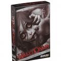 Hako Onna English edition