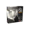 This War of Mine The Board Game - Galakta GAKTWOM01