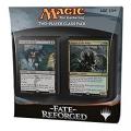 Magic Fate Reforged Clash Pack