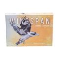 Stonemaier Games Oceania Expansion for the Wingspan Board Game