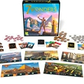 Repos 7 Wonders 2nd Edition Board Game