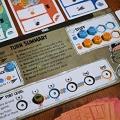 Leder Games Fort - English