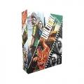 Space Cowboys ASMSCUNLOCK07EN Unlock Epic Adventures, Mixed Colours