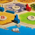 Mayfair Games Catan Board Game