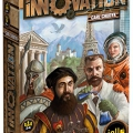 Innovation Boxed Card Game