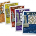 No Stress Chess