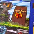 Renegade Game Studios Clank! Adventuring Party