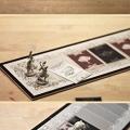 Kingdom Death Monster Board Game - Core Set