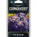 Warhammer 40,000 Conquest Expansion: The Scourge War Pack