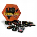 Bananagrams BANCBP001 Cobra Paw Game