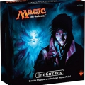 Magic The Gathering 13922 Magic The Gathering Shadows Over Innistrad Gift Box
