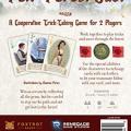 Renegade Game Studios RGS02048 Card Games