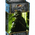 The Lord of the Rings: The Card Game Expansion: The Steward's Fear Adventure Pack