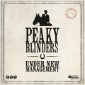 Just Games JUS30155 Peaky Blinders: Under New Management, Mixed Colours