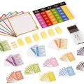 Pictomania Game Board Game