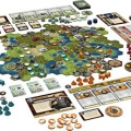 Sid Meier's Civilization: A New Dawn - FFGCIV01