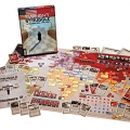 Twilight Struggle The Cold War 1945-1989 Board Game