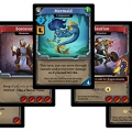Clank! Sunken Treasures Expansion