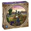 Castles of Caladale - English