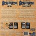 Dominion Cornucopia & Guilds Expansion