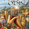 Feast For Odin - English