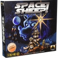 Stronghold Games Space Sheep Board Game
