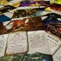 Arkham Horror Board Game: A Call of Cthulhu
