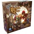 Renegade Game Studios RGS00855 Bargain Quest Multicoloured