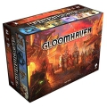 Gloomhaven - Retail Edition