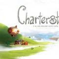 Charterstone - PREORDER